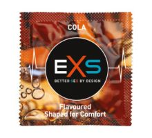 EXS Cola 1ks