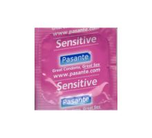 Pasante Sensitive 1ks